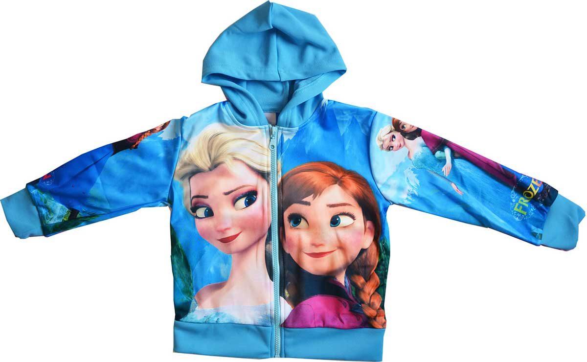 jacket-frozen-blue