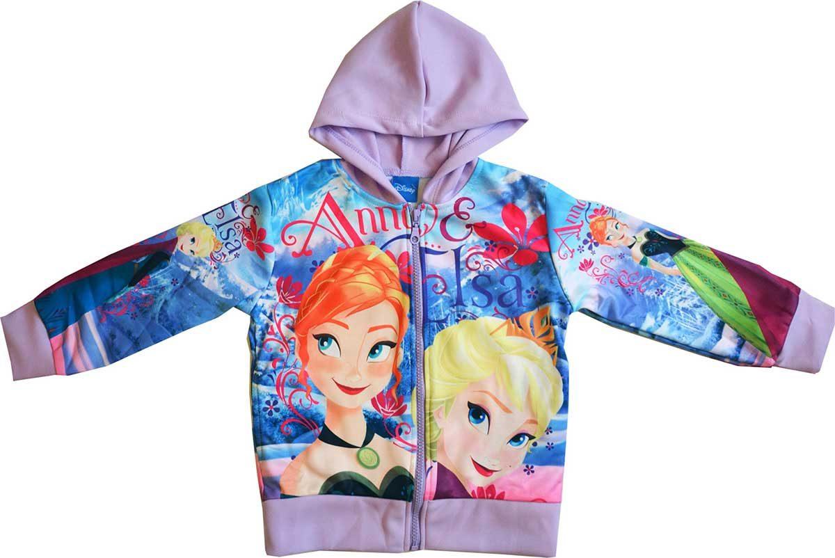 jacket-frozen-mauve