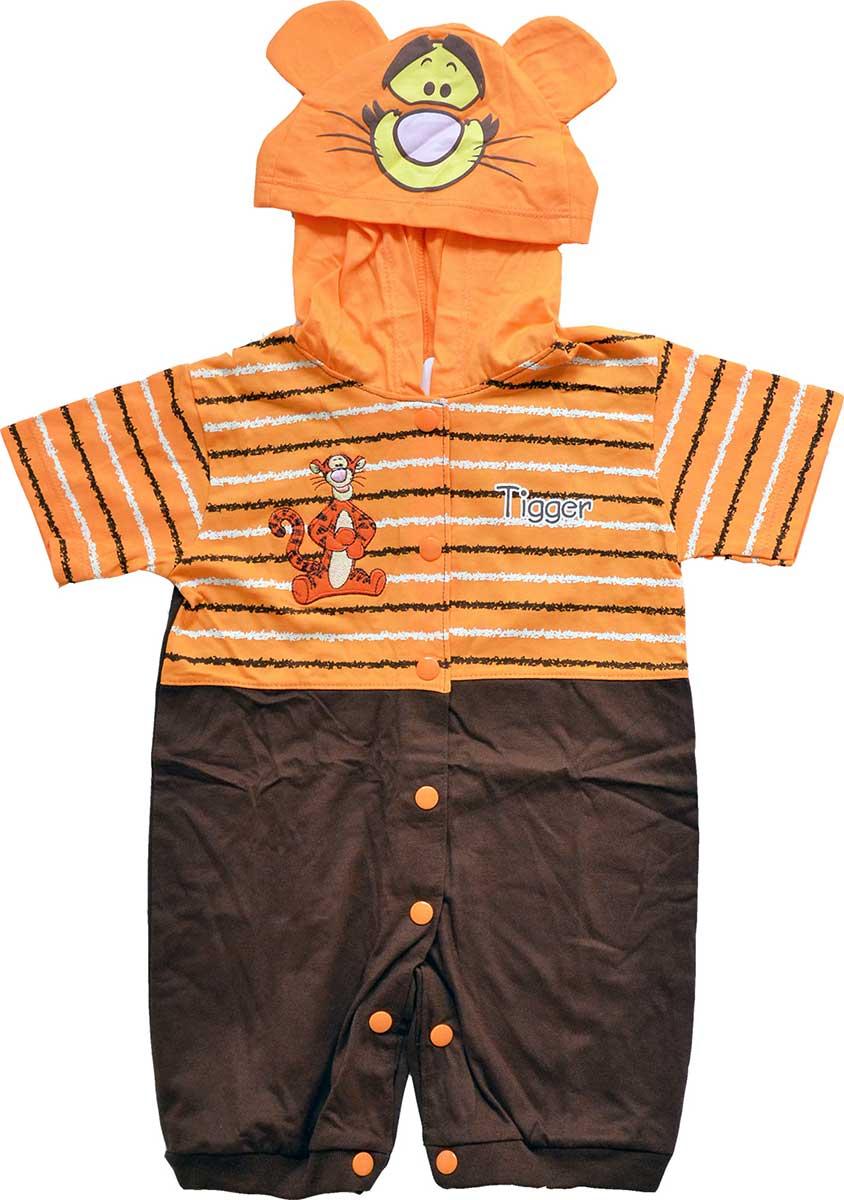 pajama-hooded-tigger