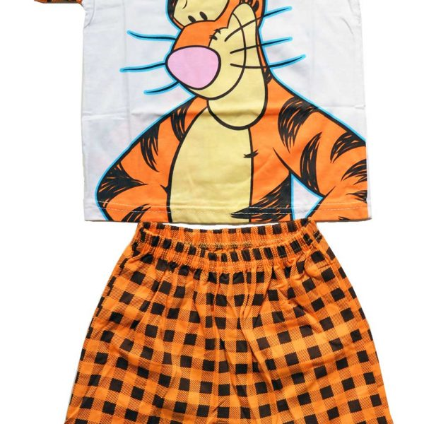 pajama-set-tigger