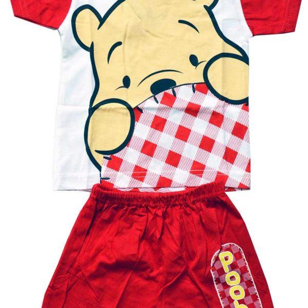 pajama-set-winnie