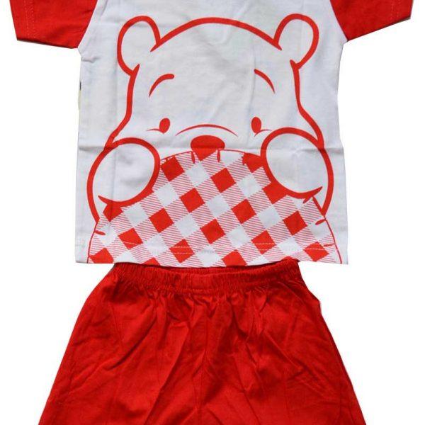 pajama-set-winnie-back