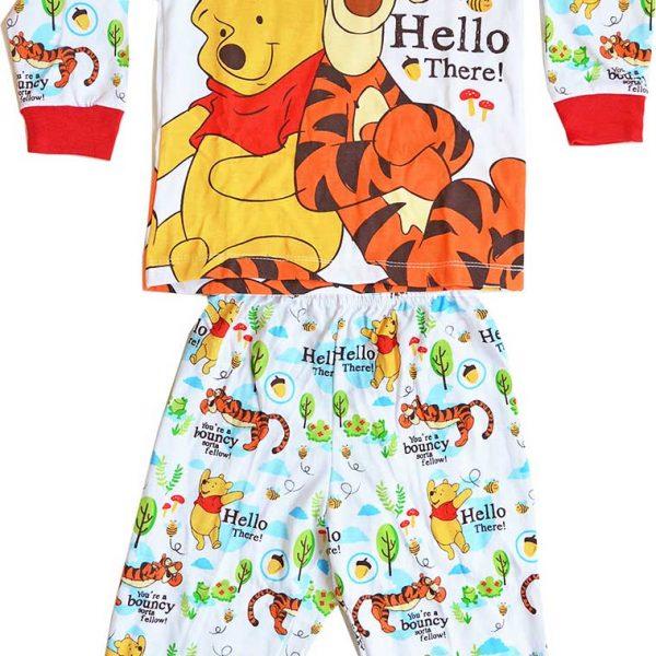 pajama-tigger-winnie-hello-there