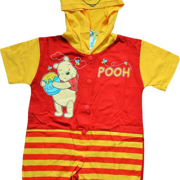 pajama-winnie-hooded