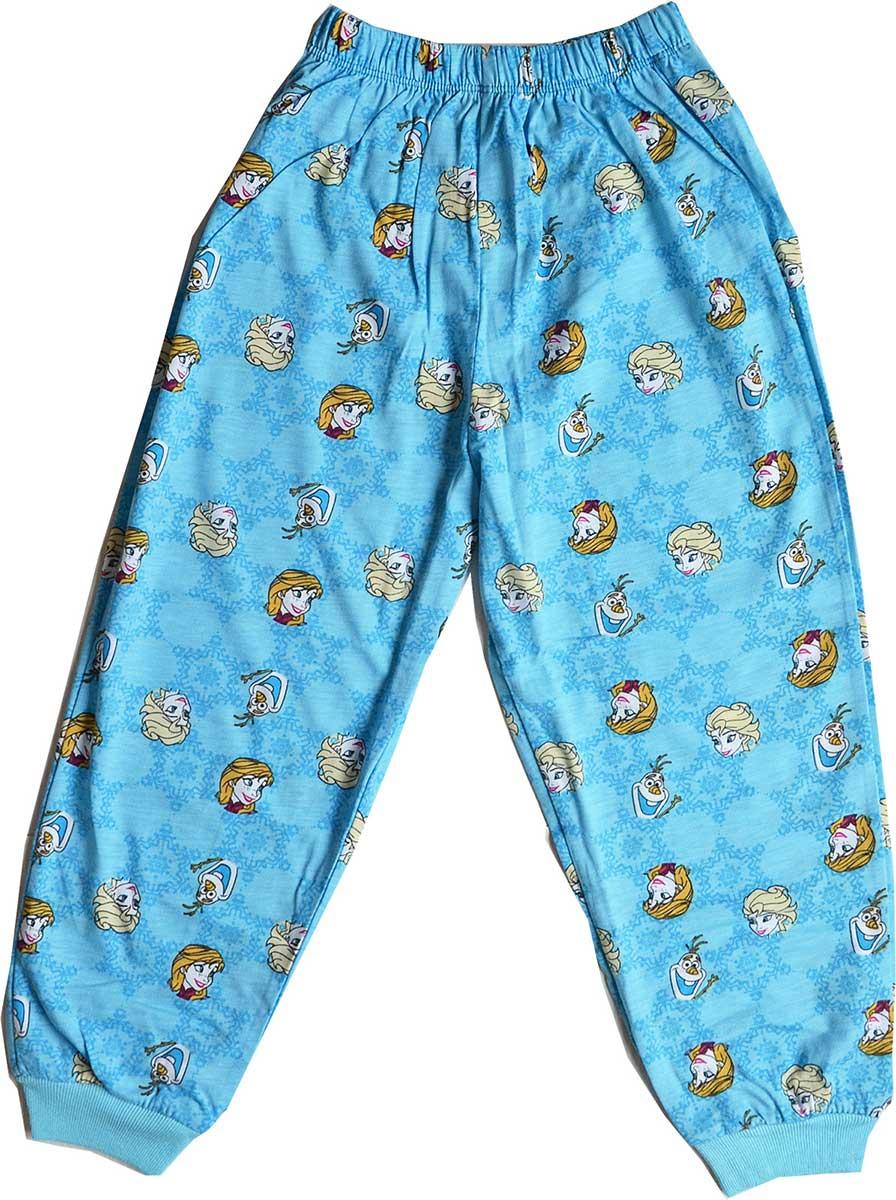 pyjama-frozen-bottom