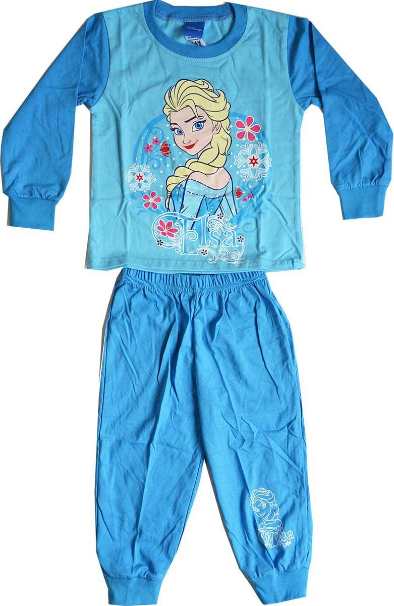 pyjama-frozen-elsa